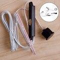 DC 12V 24V Hand Wave Proximity Sensor Sensor Switch for LED Strip Light Cabinet