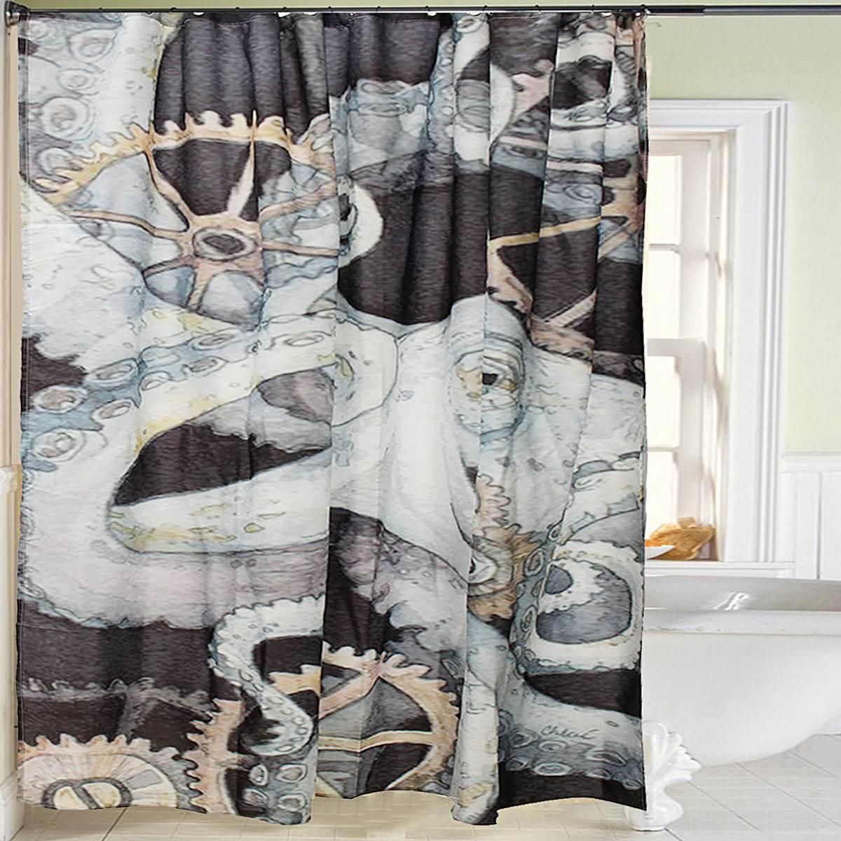 online get cheap duschvorhang materialien -aliexpress, Hause ideen