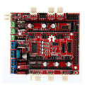 Free Shipping Factory directly selling Reprap Ramps-FD Control Board Ramps1.4 Improved Version For 3D Printer