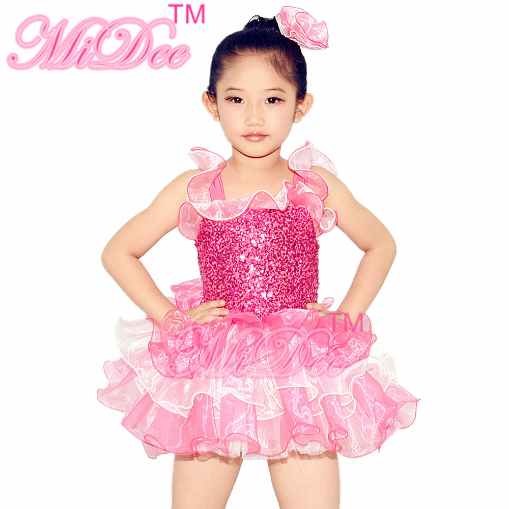Online Get Cheap Ballerina Dance Costumes -Aliexpress.com ...
