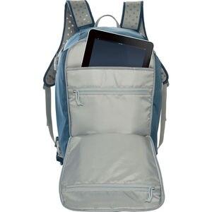 Image 5 - Lowepro mochila Flipside Sport para cámara de fotos DSLR, 20L AW, bolsa de día con cubierta para todo tipo de clima, venta al por mayor, envío gratis