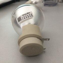 AJ-LBX2A/C0V30389301 oryginalny Osram P-VIP 180/0. 8 E20.8 i same żarówki dla LG BS-275 BX-275 projektorach