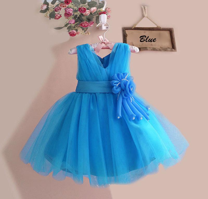платье девушки цветка ; цветок платье с длинным; платье девушки цветка ;
