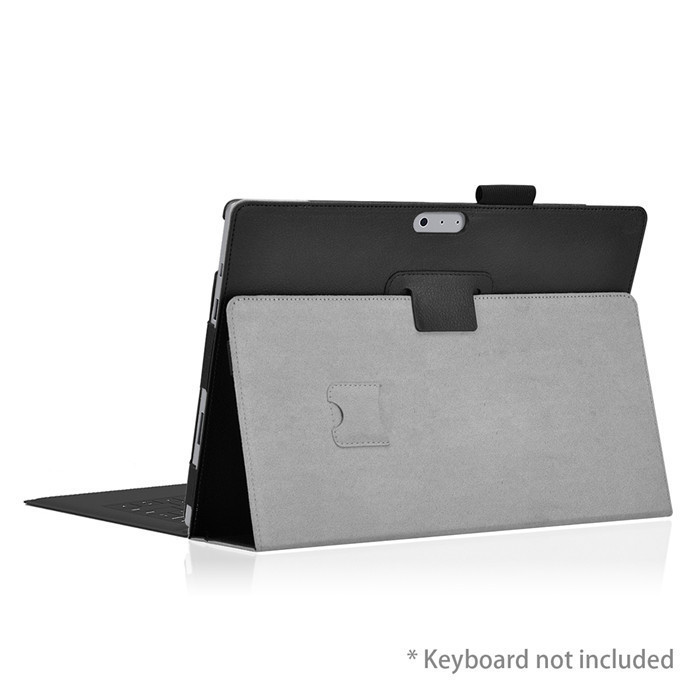 SURFACE 3 Black (03)-2