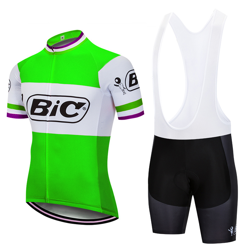 We have collected large stock of short sleeve cycling leggings for summer  and soft womens cycling clothing for ... b3b96f8be