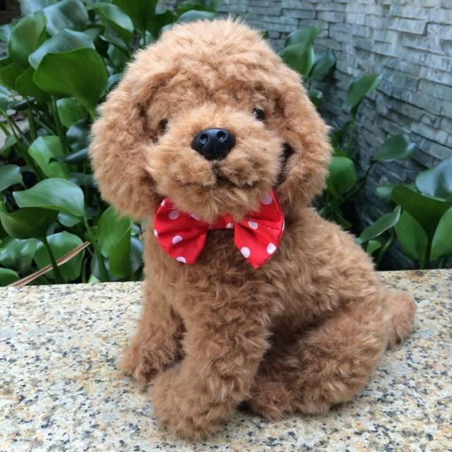 Cute Red Pet Products Cats Dog Tie Wedding Accessories Dogs Bow Collar Decoration