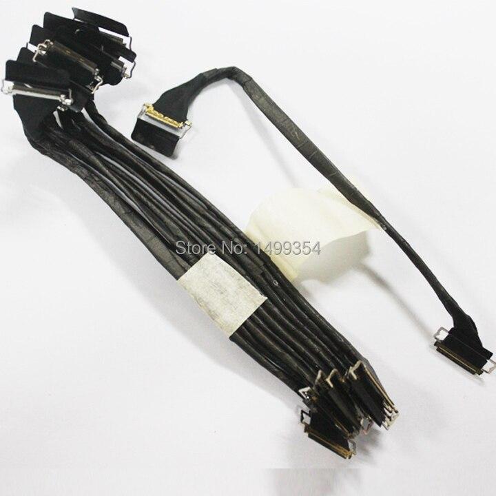 a1278 screen flex cable-03