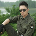 Uniforme Military Tactical Uniforms Army Green Combat Jacket Pant Outdoor Tatico Camouflage CS Cotton Winter Suits For Men Women