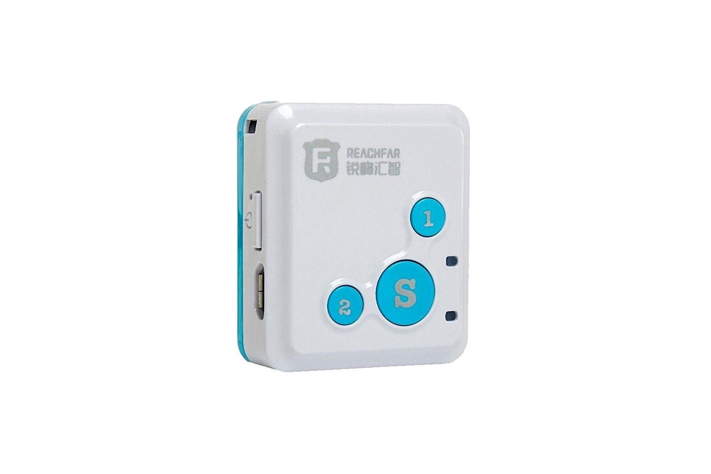 HBUDS Smart Activity Tracker Gps Hidden Car Gsm Gprs Tracker Burglar Alarm Devices With remote control