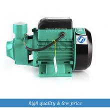 Горячая Распродажа, электрический насос для чистой воды 35Л/мин 1/2/hp