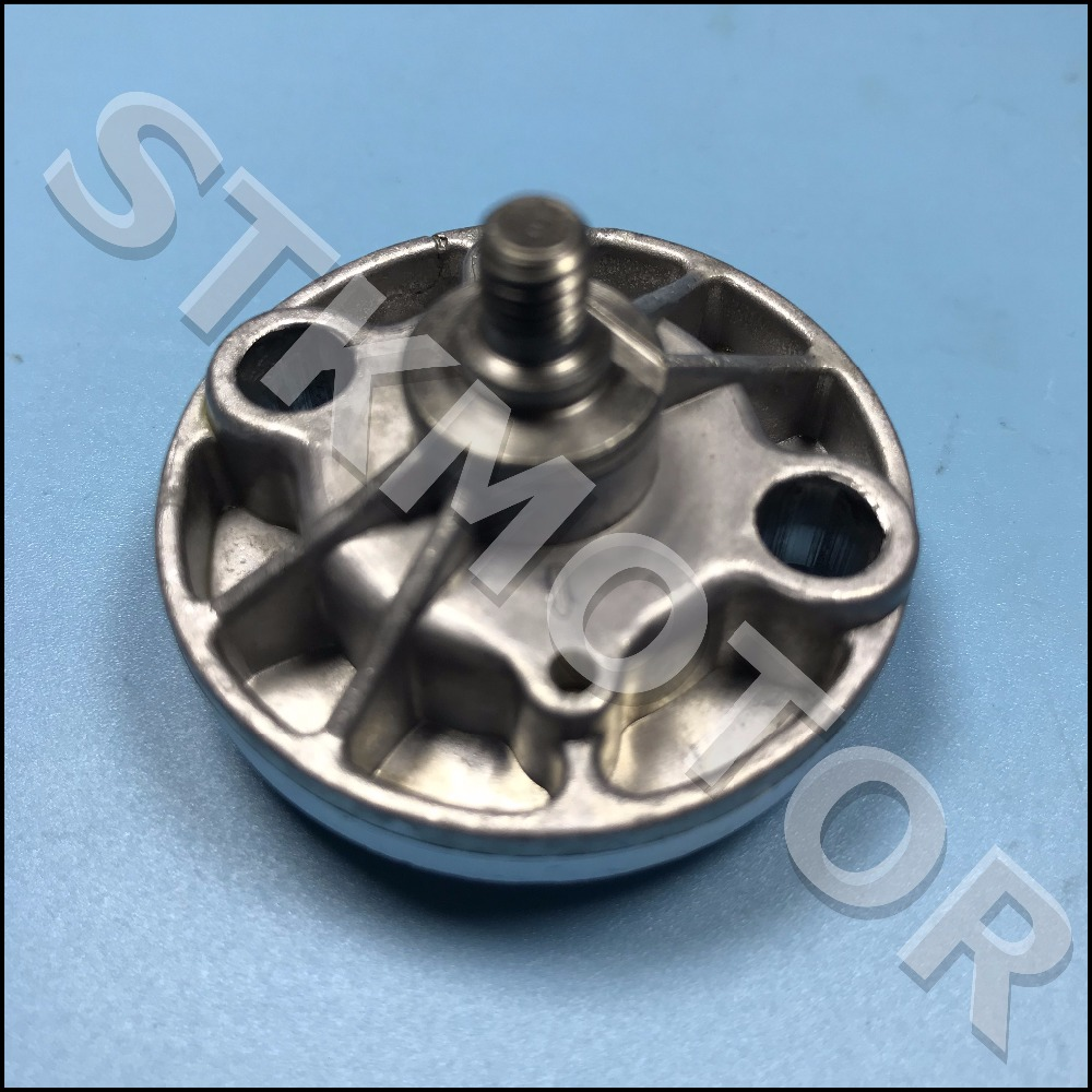 Oil Pump Scooter Moped Atv Gy6 125cc Gy6 150cc 152qmi 157qmj Free Shipping Atv,rv,boat & Other Vehicle Back To Search Resultsautomobiles & Motorcycles