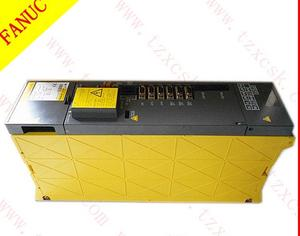 Servo-Amplifier USED 100%Tested FANUC MODULE A06B-6080-H307