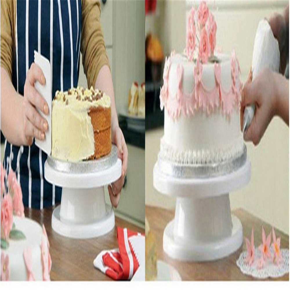 Decorative Cake Stands Popular Decorative Cake Stand Buy Cheap Decorative Cake Stand Lots