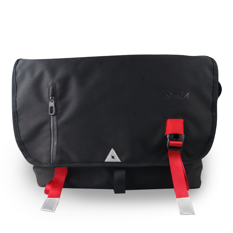 Boy Casual Oxford Designer Rucksack Men Messenger Bags Male Fashion Crossbody Shoulder Bag Boys Messenger Bags