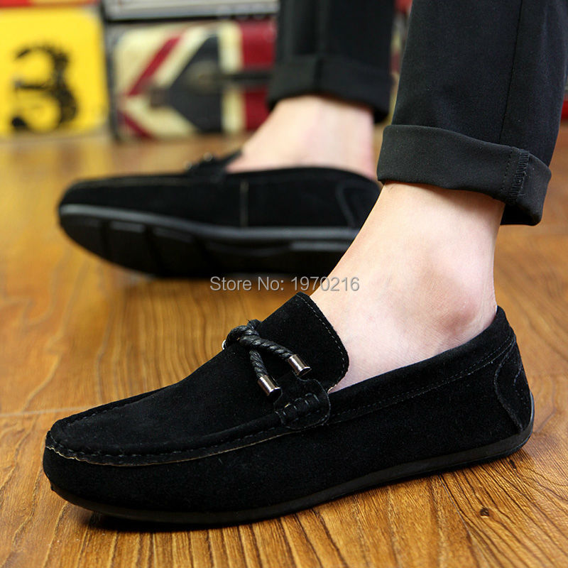 men shoes  (4)