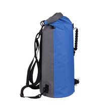25L 35L 60L Waterproof Dry Bag