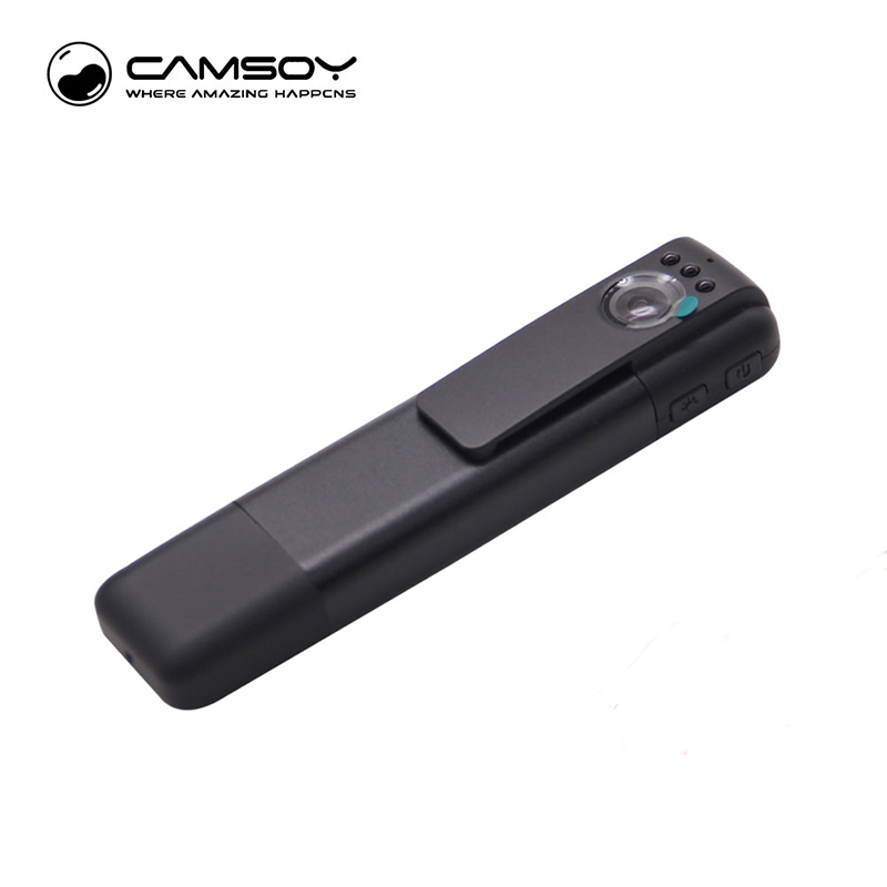 C11 Micro Camera Wifi 1080P 720P Mini Camera H 264 Motion Sensor Mini DV Camera Portable