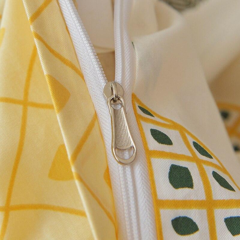 Increíble Reina Blanca Muebles De Camas De Tamaño Regalo - Ideas de ...