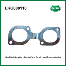 Free shipping LKG000110 car cylinder head gasket for LR Range Rover 2002-2009 auto engine replacement gasket supplier OEM parts