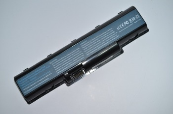 4400mAh Laptop Battery For Acer Aspire 4740G 4920 4029G 4930 4930G 4935 4935G 5236 5241 5334 5335 5338 5536 5536G 5734Z 5735