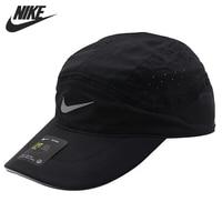 Original New Arrival NIKE U NK AROBILL CAP TW ELITE Unisex Sport Caps Sportswear