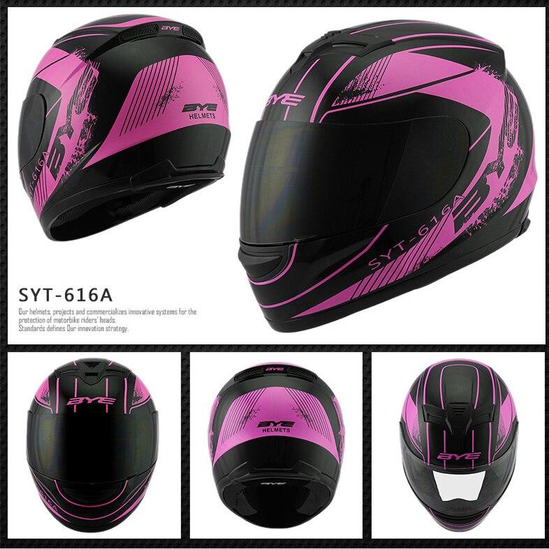 Casque enlevé cou écharpe moto rcycle casque moto rcycle moto rbike mat noir blanc M L XL moto casque intégral