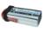 XXL RC batería Lipo 10000 mah 14.8 V 25C Max 50C Para DJI Spreading Wings S800 4S Helicópteros RC Modelos Batería del Li-polímero