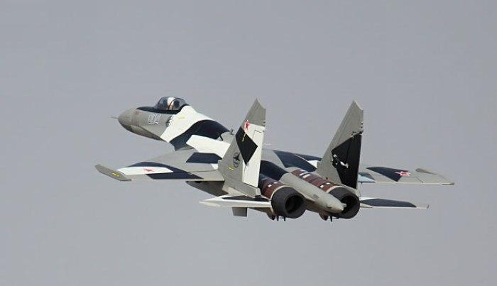 Image 4 - Freewing Su35 SU 35 twin 70 мм EDF rc jet plane с дистанционным управлением, набор моделей или PNP выдвижной самолёт/радиоуправляемая модель для хоббиРадиоуправляемые самолеты    АлиЭкспресс