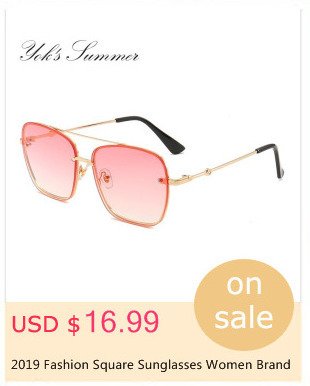0c313d433a0 Small Round Leopard Optical Frame Clear Lens Pink Brown Prescription Frame Myopia  Eye Glasses British Sight Spectacle Frame W831