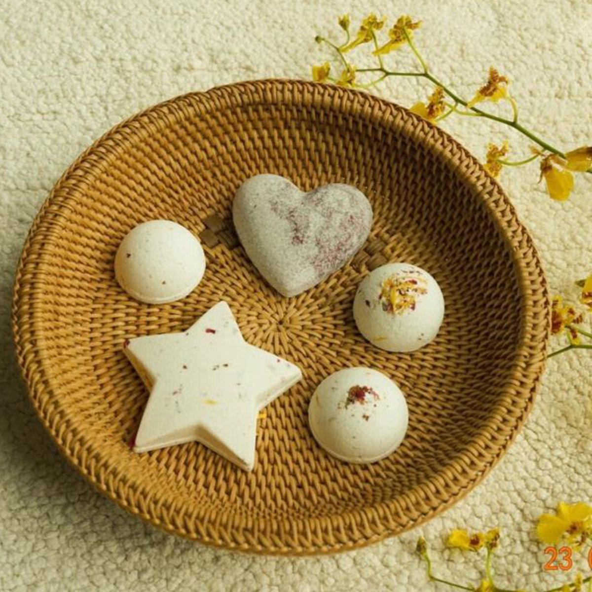 Beauty & Health Loyal 1pc Cake Moulds Baking Pastry Chocolate Plastic Sphere Bath Bomb Water Ball Round Kitchen Bathroom Accessories Pretty And Colorful Bath & Shower