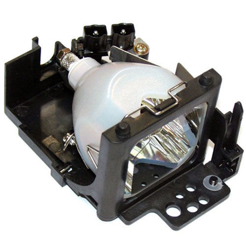 EP7640iLK / 78-6969-9463-7 for 3M S40 / MP7640i / MP7640iA Projector Lamp Bulbs with housing replacement projector lamp bulb 78 6969 9463 7 for 3m s40 mp7640i mp7640ia projectors