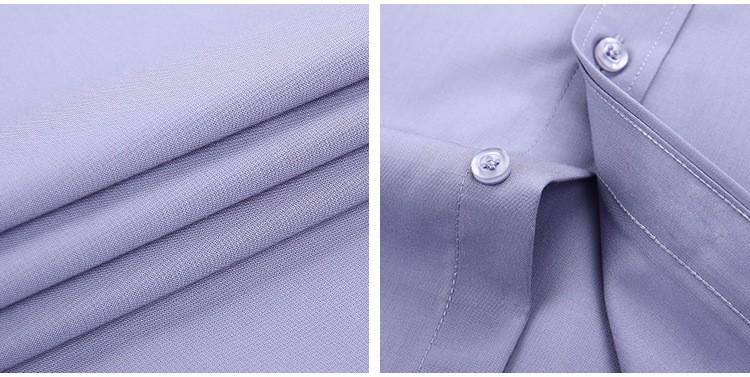 men's social shirt 24