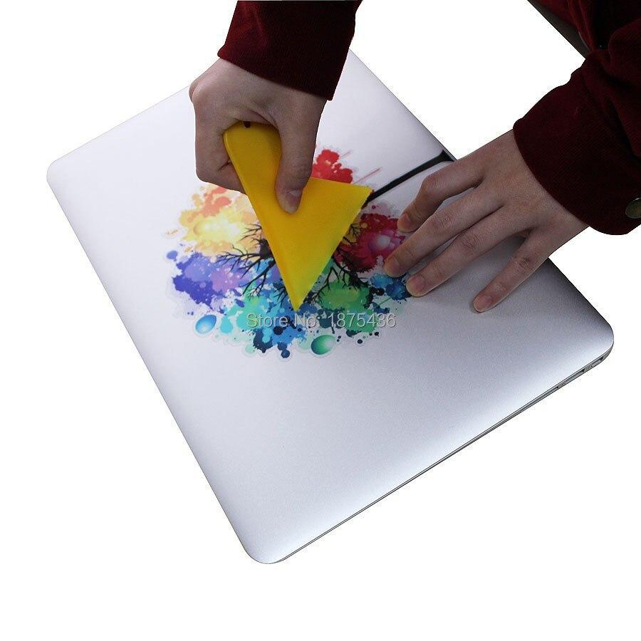 macbook sticker 4.jpg