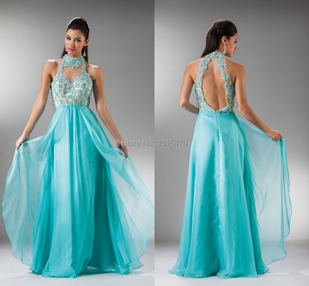 Popular Clearance Prom Gowns-Buy Cheap Clearance Prom Gowns lots ...