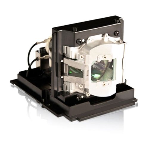 Compatible Projector lamp for INFOCUS SP-LAMP-068/IN5532/IN5533/IN5534/IN535 sp lamp 078 replacement projector lamp for infocus in3124 in3126 in3128hd