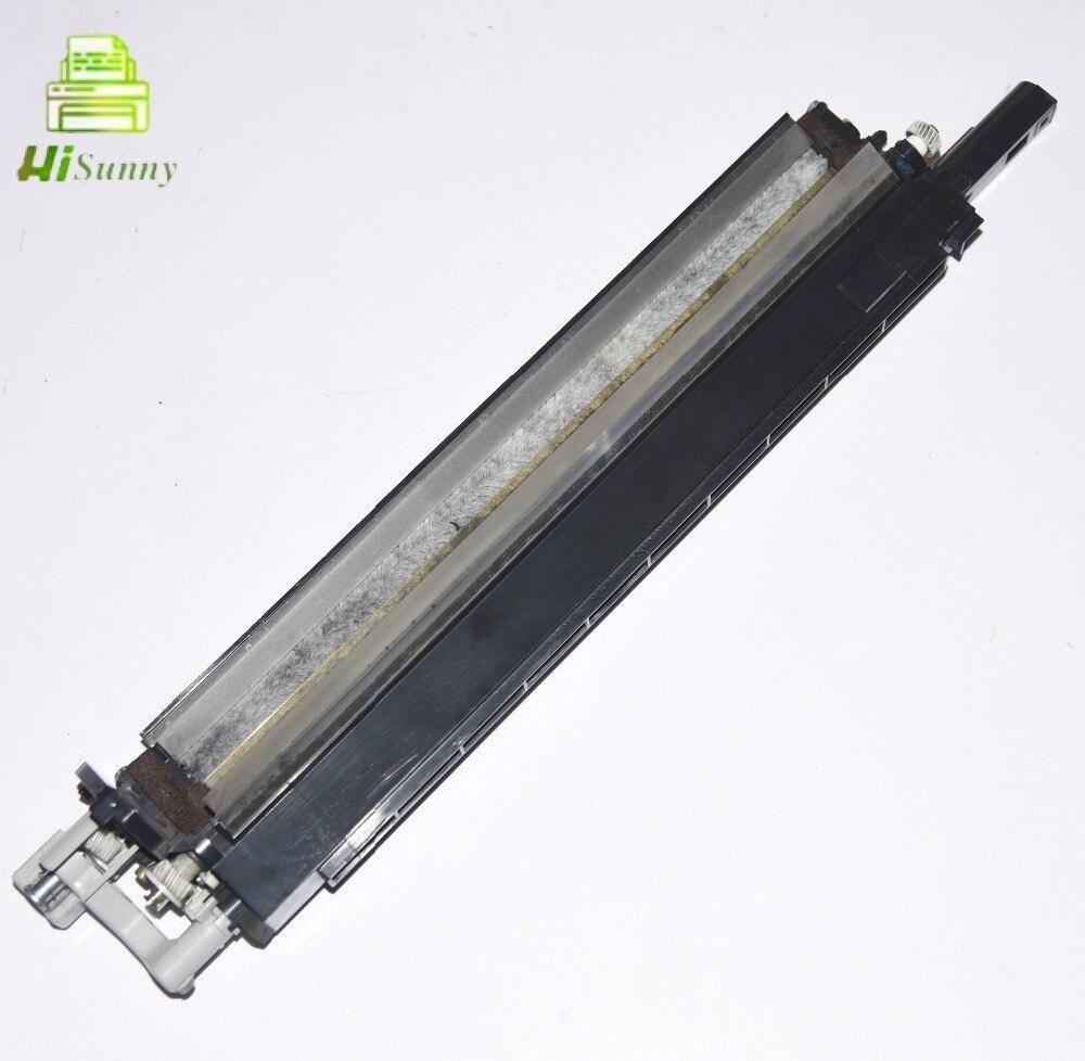 Refurbish D1440622 D144 0622 for Ricoh MP C3002 C3502 C4502 C5502 SP C830DN Cleaning Unit Intermediate