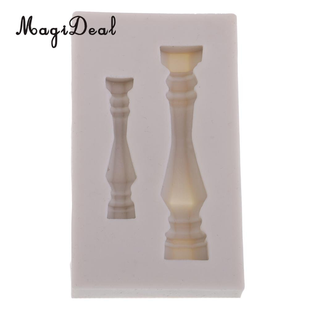 Buy cake stand pillars and get free shipping on AliExpress.com
