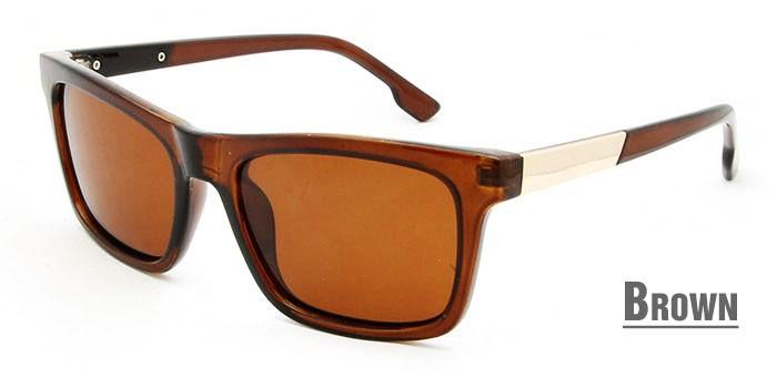 Evoke Sunglasses (3)