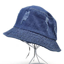 59b3a2b3269 Buy bucket hat cute and get free shipping on AliExpress.com