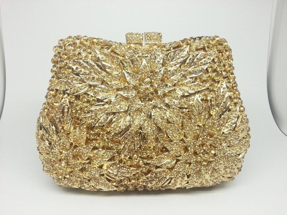 Evening Handbags Clutches