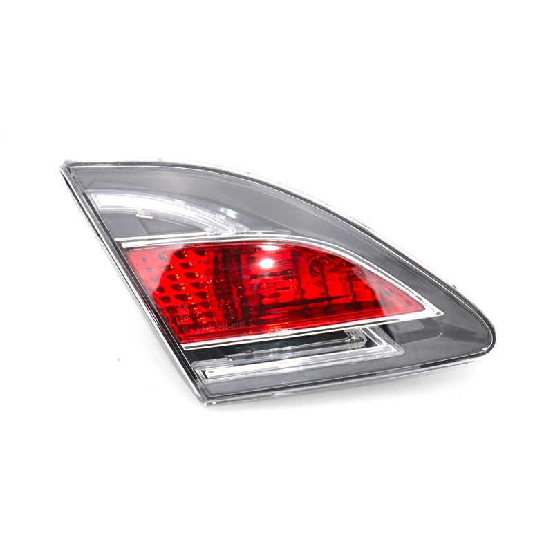 1 PC Inner Tail Light Rear Lamp Taillamp LH Left Side GV7K-51-3J0 for MAZDA 6 2008-2012 рюкзак polar polar po001buawne5