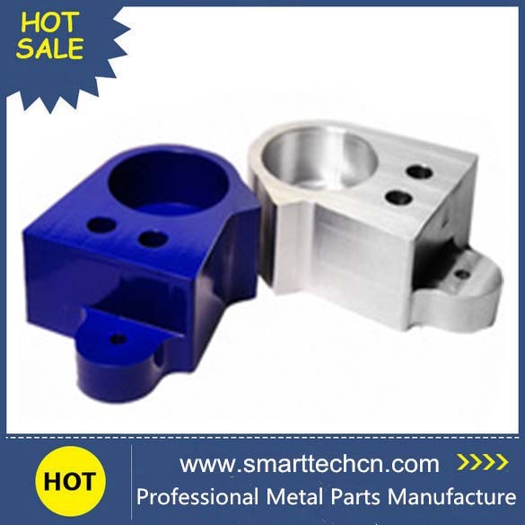 CNC Machinery Parts aeroplane spare parts motor engine parts-in Tool ...