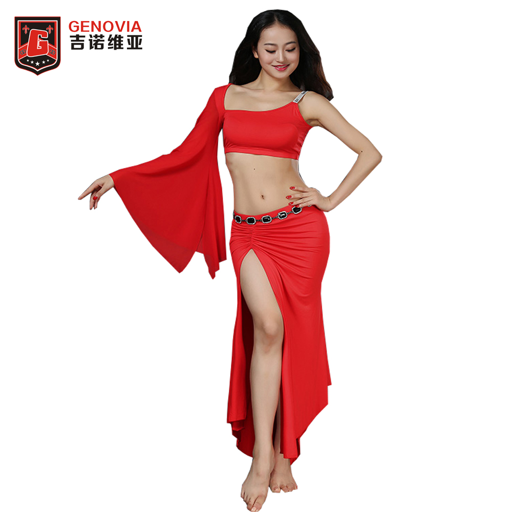 2019 Women Oriental Professional Belly Dancing Costumes ...