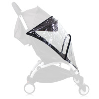 Generic Cup Holder For Babyzen YOYO YOYO+ Stroller And Most of the Strollers / Bike