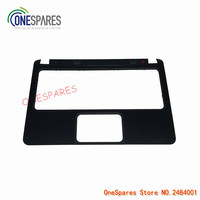 New Laptop LCD Palmrest Touchpad Cover For HP Envy4 Envy 4 1000 Series C Shell Top Base Case AM0QJ000610