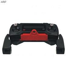 Пульт дистанционного управления шейный ремешок кронштейн доска повесить Пряжка для DJI Mavic mini/pro 1/Air/spark/mavic 2 zoom& pro drone