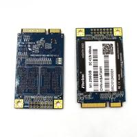 Zheino HOT M1 MSATA 256GB SSD Internal Solid State Drive MLC SATA3 HARD DRIVE For Table