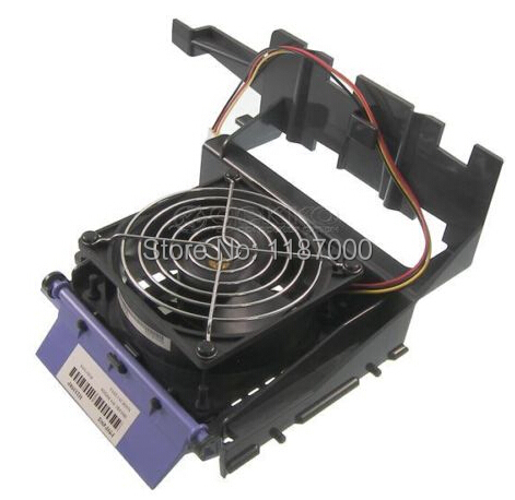 Fan for 59P4893 X226 well tested working