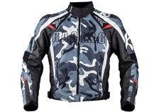 БЕСПЛАТНАЯ ДОСТАВКА Данхэм D117 сплава мотоцикл езды куртки куртки мотоцикла автопробега куртки мотоцикл одежды