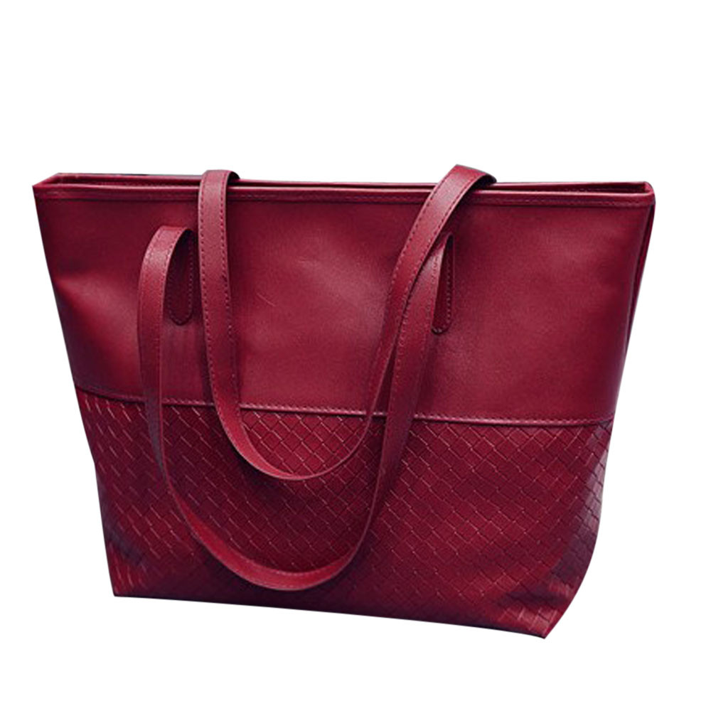 Popular Large Satchel Bags-Buy Cheap Large Satchel Bags lots from ...